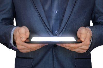 Új elektronikus hitelesítést vezettek be a kormányhivatalokban