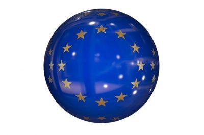 Új átláthatósági szabályokat vezetnek be Brüsszelben - Jelentéseket kell majd írni a lobbistákkal folytatott találkozásokról