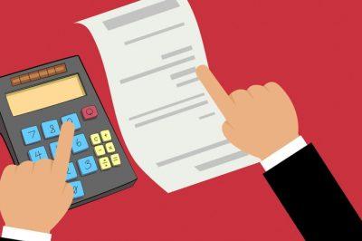 Újabb támpontot adott az adójogi szankciók megfelelőségének vizsgálatához az EUB