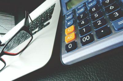 Újra lendületben a digitális adózás