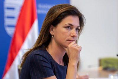 Ugyan már!...Az uniós bírák azt sem tudják felfogni, amit egy elsőéves joghallgató - adott minősítést a magyar igazságügyi miniszter a vesztes per után