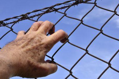 Véget ért a látogatási tilalom a börtönökben – A rabok csak védettségi igazolvánnyal látogathatók