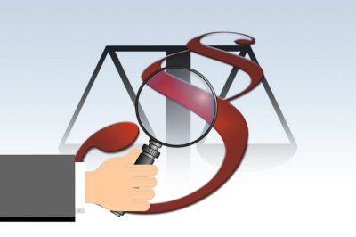 Végrehajtói eljárással összefüggésben foglalt állást az ombudsman