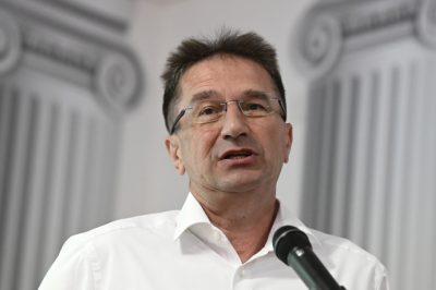 Kiderült, mi a legfontosabb az Európa Tanács magyar elnökségének