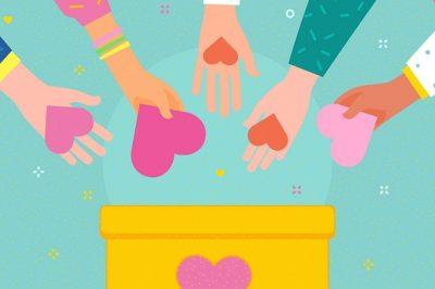 Jogsértő lehet a civil szervezeteket érintő új rendelet, még ha a kisebb adományozók névtelenek is maradhatnak