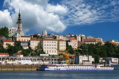 Három magyar ügyvédet tüntetett ki a Szerb Ügyvédi Kamara Belgrádban