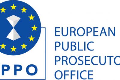Munkamegállapodást kötött az Európai Ügyészség Magyarország Legfőbb Ügyészsége
