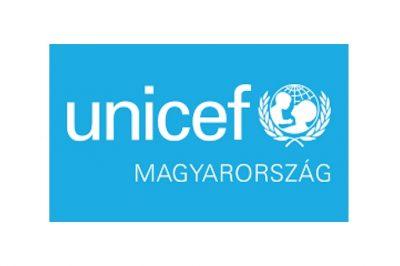 Fiatal nagyköveteit keresi az UNICEF Magyarország – Pályázat leadásának határideje május 21.
