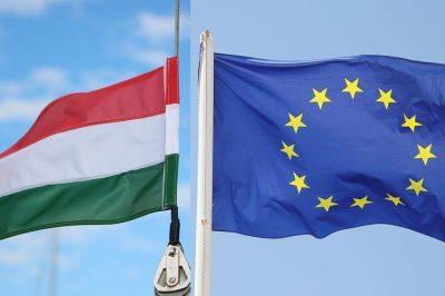 A magyar demokrácia beteg - az EU-biztos Vêra  Jaurová szerint. Le kellene mondania - az igazságügyi miniszter, dr. Varga Judit szerint