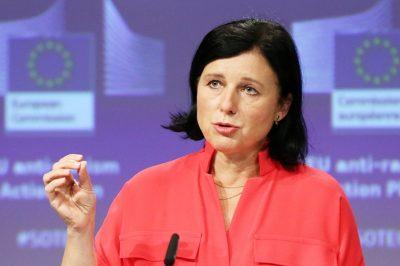 A Klubrádió frekvenciájának elvétele miatt kötelezettségszegési eljárás indul Magyarország ellen
