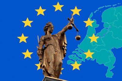 Hollandia is csatlakozott az Európai Ügyészséghez