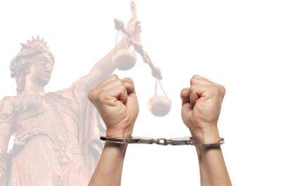 A feltételes szabadságra bocsátás szigorítását javasolja az IM
