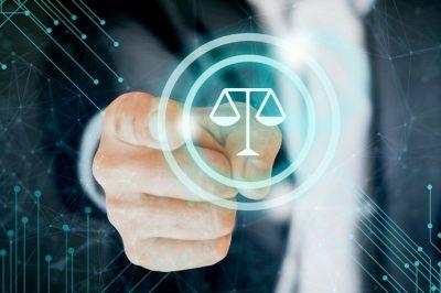 KORONAVÍRUS - Az ügyvédség és a jogi szektor jövője - Kutatást végzett a Wolters Kluwer