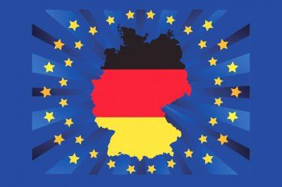 A német EU-elnökség vesszőparipája lesz a jogállamiság