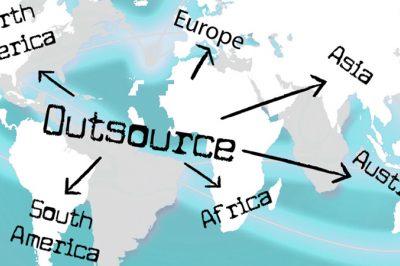 A kiszervezés (outsourcing) munkajogi szabályai