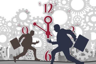 KORONAVÍRUS - A munkaszerződéstől eltérő foglalkoztatás járvány idején