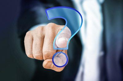 Adatszolgáltatási kötelezettség az online jövedelmekről?