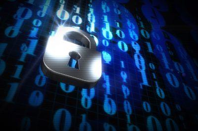 A nemzeti adatvédelem vége lesz 2018. május 25?