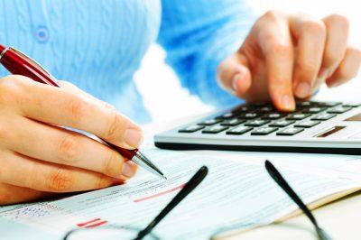 Fontos adóváltozások várhatók