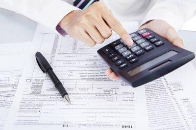 Tájékoztató a jogdíjhoz kapcsolódó szabályok változásáról a társasági adóban