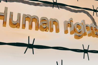 Európa önmaga körül forog - Az emberi jogok egyre nagyobb kihívást jelentenek