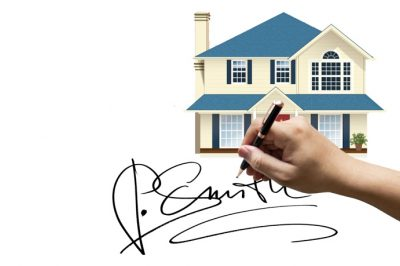 Az ingatlan-bérbeadással kapcsolatos adóváltozások