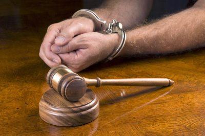 TASZ: Örömteli fejlemények az új büntetőeljárási törvény tervezetében - Nem elégedettek mindennel