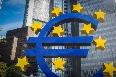 Besegít az Európai Bankhatóság az osztalékadó-csalók ellen