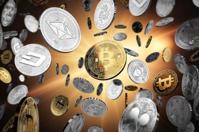Bitcoin és a kriptovaluták: újabb adóparadicsom a láthatáron?
