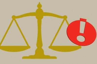 Biztosított a bírói függetlenség – reagált az OBH az AI jelentésére