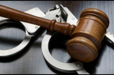 Továbbképzés büntetőügyekkel foglalkozó ügyvédeknek: február 19