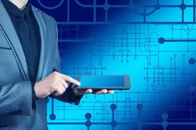 Civil beszámolók elkészítéséhez szükséges nyomtatványok aktualizálása