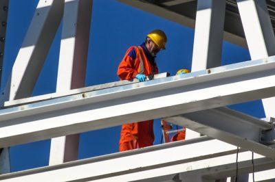 Csekély mértékű a jogkövetés a munkavédelem területén