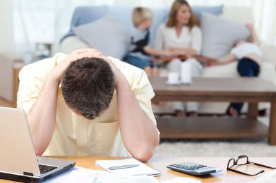 A családi csődvédelem hírei
