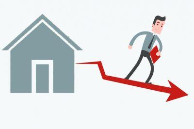 Csökkentek a közjegyzői okiratok díjai a lakáshiteleknél