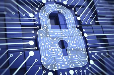 Útmutató az ügyvédi információbiztonság javításához