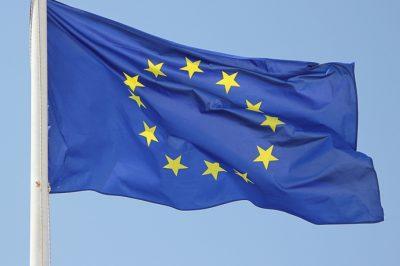 Az Európai Bizottság dolgozik a jogállami országjelentéseken