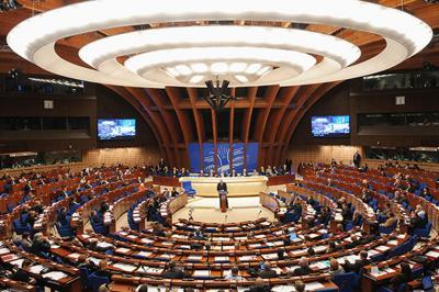 Az európai állampolgárság: közös kincsünk