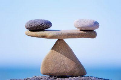 A jogrend átalakulása, a jövő tudatos építése, a társadalmi egyensúly és a veszélyek is szóba kerültek Kaposváron (II.)