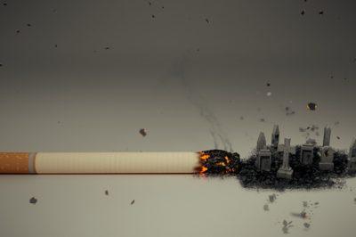 Életbe lépett a dohánytermékek tiltott kereskedelmének felszámolását célzó uniós jogszabály