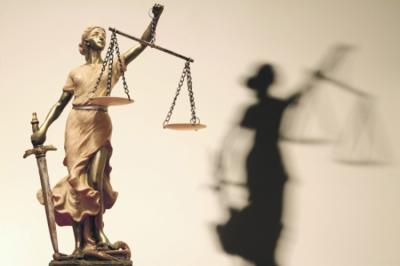 Az új polgári perrendtartás gátat szabhat a perek elhúzódásának - reméli az új IM államtitkár