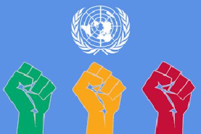 A jogvédelem minden esetben a jogtudatosságon alapuló felelősségvállalással kezdődik – üzente az ombudsman az emberi jogok világnapján