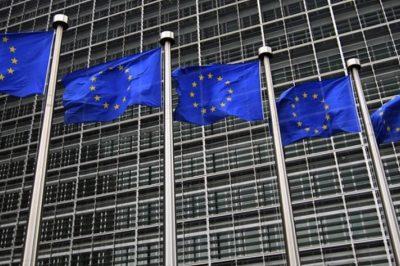 """A CCBE üdvözli az """"EU éberségét"""""""
