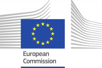 Konferencia az intelligens közbeszerzésről:  június 12., Prága