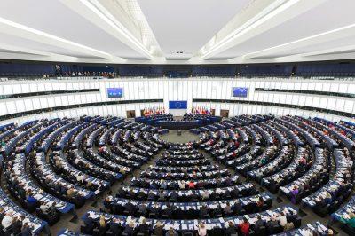 Az EU jogalkotási prioritásai 2017-re