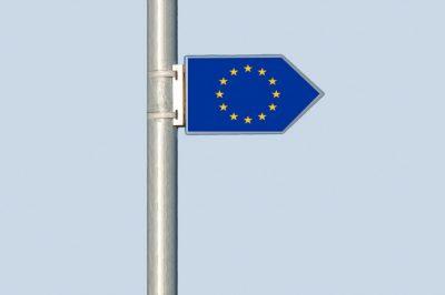 Ezek lesznek az EU prioritásai a nemzetközi emberi jogi fórumokon