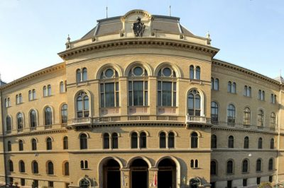 """""""Ha az OBH is mellénk áll, akkor nagy dolgokat tudunk véghez vinni"""" - nyilatkozta az FT dr. Handó Tünde által megbízott elnöke: dr. Tatár-Kis Pétert"""