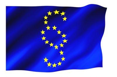 Fel kell függeszteni az elfogatóparancs végrehajtását, ha a tisztességes eljárás nem biztosított - EU-döntés