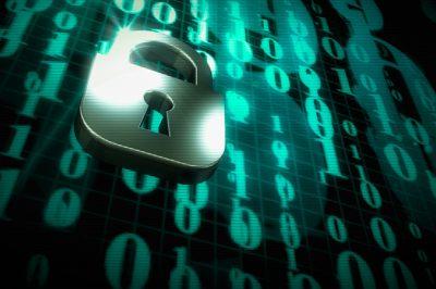 Fel kell készülniük a cégeknek az új adatvédelmi rendeletre