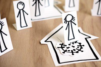 KORONAVÍRUS - Felmentés adható a hatósági házi karantén alól a jövőben